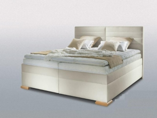 Postel Box Spring Lucia 180